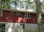 Foreclosed Home in Mount Airy 21771 TIMBER RIDGE DR - Property ID: 3359246708