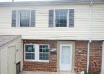 Foreclosed Home in Laurel 20723 BRIDLE PATH LN - Property ID: 3359289625