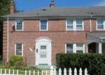 Foreclosed Home in Catonsville 21228 EDMONDSON AVE - Property ID: 3359356638