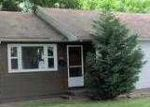 Foreclosed Home in Glen Burnie 21061 GLENWOOD AVE - Property ID: 3359382470