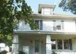 Foreclosed Home in Westfield 1085 DENISE DR - Property ID: 3359421901