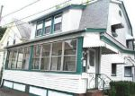 Foreclosed Home in Lynn 1902 EMERSON PL - Property ID: 3359436789