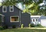 Foreclosed Home in Amesbury 1913 ALLSTON ST - Property ID: 3359440283