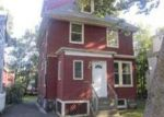 Foreclosed Home in Boston 02124 ROCKWELL ST - Property ID: 3359443342