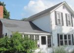 Foreclosed Home in Frankfort 49635 9TH ST - Property ID: 3359493273