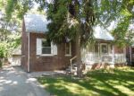 Foreclosed Home in Lincoln Park 48146 MICHIGAN BLVD - Property ID: 3359494145