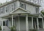 Foreclosed Home in Westphalia 48894 W OAK ST - Property ID: 3359495470