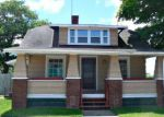 Foreclosed Home in Kingsford 49802 W BREEN AVE - Property ID: 3359501152