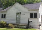 Foreclosed Home in Madison Heights 48071 W FARNUM AVE - Property ID: 3359515617