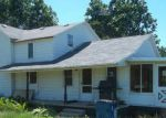 Foreclosed Home in Martin 49070 6TH ST - Property ID: 3359526569