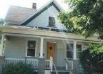 Foreclosed Home in Bay City 48706 E NORTH UNION ST - Property ID: 3359529185