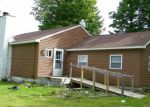 Foreclosed Home in Hillman 49746 FARRIER RD - Property ID: 3359549339