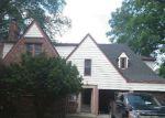Foreclosed Home in Southfield 48076 ELDORADO PL - Property ID: 3359554151