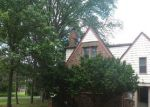 Foreclosed Home in Southfield 48076 ELDORADO PL - Property ID: 3359554151