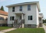 Foreclosed Home in Alpena 49707 E MILLER ST - Property ID: 3359584376