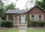 Foreclosed Home in Muskegon 49441 MOON ST - Property ID: 3359645251