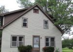 Foreclosed Home in Battle Creek 49014 WATTLES RD S - Property ID: 3359649188