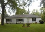 Foreclosed Home in Southfield 48075 AVON LN - Property ID: 3359671535