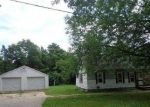 Foreclosed Home in Ionia 48846 LAWTON ST - Property ID: 3359672408