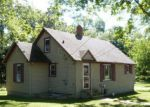 Foreclosed Home in Muskegon 49442 MULDER ST - Property ID: 3359687744