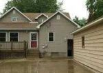 Foreclosed Home in Alma 48801 GRANT AVE - Property ID: 3359691241
