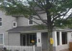 Foreclosed Home in Iron Mountain 49801 W BROWN ST - Property ID: 3359711388