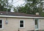 Foreclosed Home in Marcellus 49067 LAWRENCE RD - Property ID: 3359735479