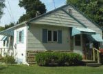 Foreclosed Home in Battle Creek 49037 ALTHEA AVE - Property ID: 3359764384