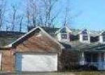 Foreclosed Home in Battle Creek 49015 JACARANDA DR - Property ID: 3359770518