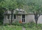 Foreclosed Home in Holt 48842 BOND AVE - Property ID: 3359789798
