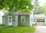 Foreclosed Home in Albert Lea 56007 E 7TH ST - Property ID: 3359794161