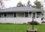 Foreclosed Home in Minneapolis 55429 66TH AVE N - Property ID: 3359800295