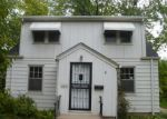 Foreclosed Home in Minneapolis 55418 TAFT ST NE - Property ID: 3359818248