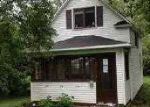 Foreclosed Home in Duluth 55807 S 69TH AVE W - Property ID: 3359840145