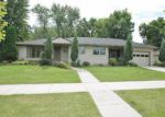 Foreclosed Home in Chaska 55318 E 3RD ST - Property ID: 3359864687