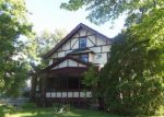 Foreclosed Home in Waseca 56093 ELM AVE E - Property ID: 3359869945