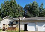 Foreclosed Home in Saint Paul 55110 OTTER LAKE RD - Property ID: 3359873887