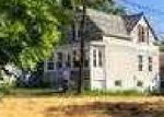Foreclosed Home in Duluth 55805 N 7TH AVE E - Property ID: 3359875181