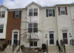 Foreclosed Home in Minneapolis 55428 ELM GROVE CT - Property ID: 3359891843