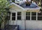 Foreclosed Home in Minneapolis 55412 LYNDALE AVE N - Property ID: 3359897981