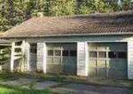 Foreclosed Home in Duluth 55804 E LISMORE RD - Property ID: 3359900146