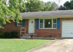 Foreclosed Home in Huntsville 35810 BLUE HAVEN DR NW - Property ID: 3359910223
