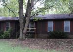 Foreclosed Home in Fort Payne 35968 COUNTY ROAD 121 - Property ID: 3359911997