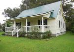 Foreclosed Home in Arab 35016 GILLIAM SPRINGS RD NW - Property ID: 3359918551