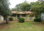 Foreclosed Home in Huntsville 35811 MAX LUTHER DR NW - Property ID: 3359922492