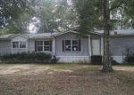 Foreclosed Home in Mobile 36619 MIDDLE RING RD - Property ID: 3359933897
