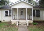 Foreclosed Home in Prattville 36067 W 5TH ST - Property ID: 3359937381