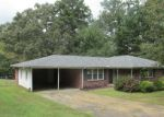 Foreclosed Home in Gadsden 35904 ARGYLE PL - Property ID: 3359945714