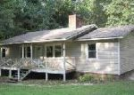 Foreclosed Home in Mount Olive 35117 WOODWARD RD - Property ID: 3359951399