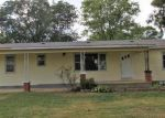 Foreclosed Home in Falkville 35622 CULVER RD - Property ID: 3359954468